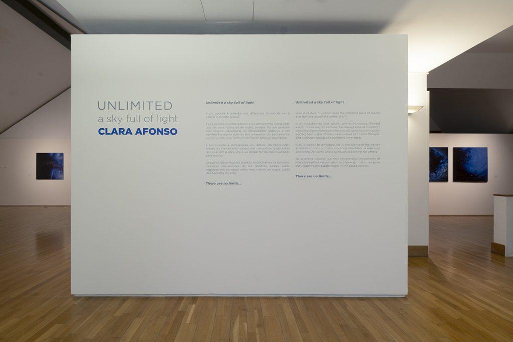 Clara Afonso - cascais