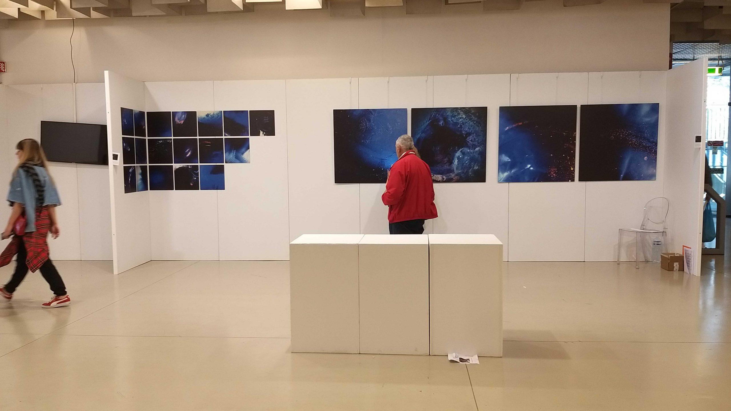 Clara-Afonso---Bienal-Florença-11