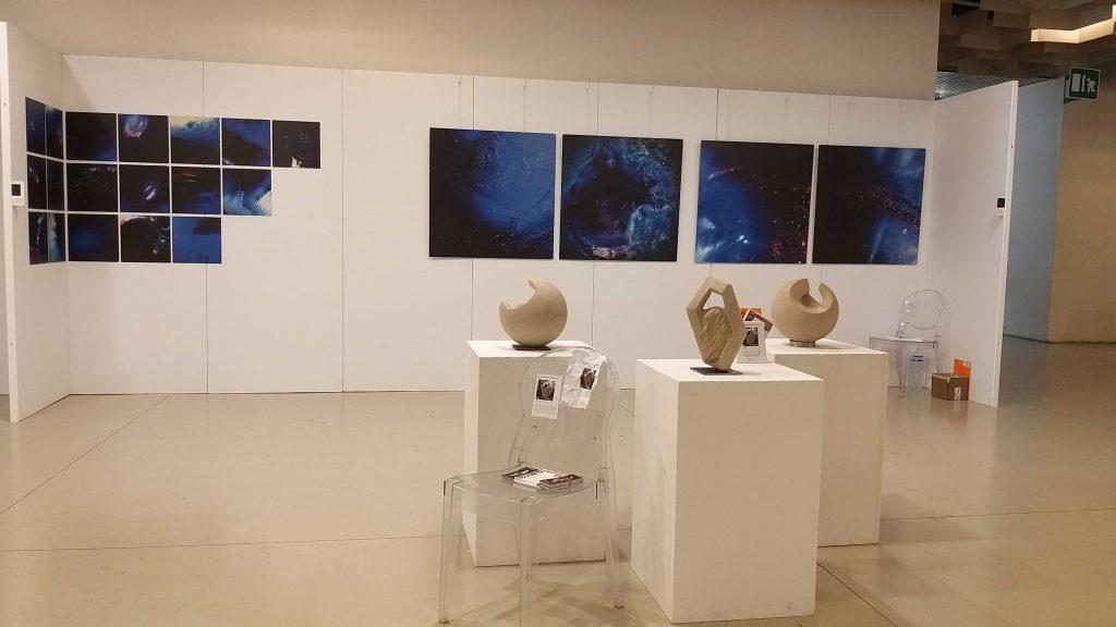 Clara-Afonso---Bienal-Florença-16