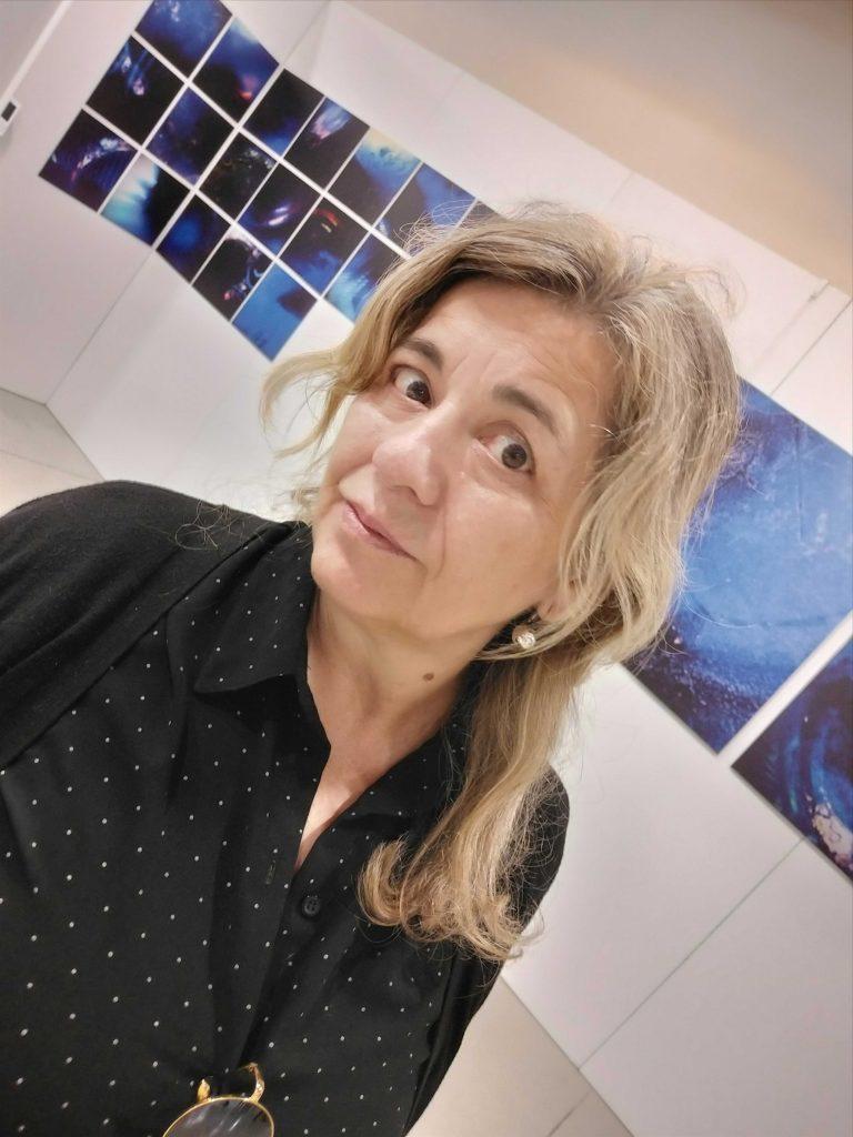 Clara-Afonso---Bienal-Florença-17