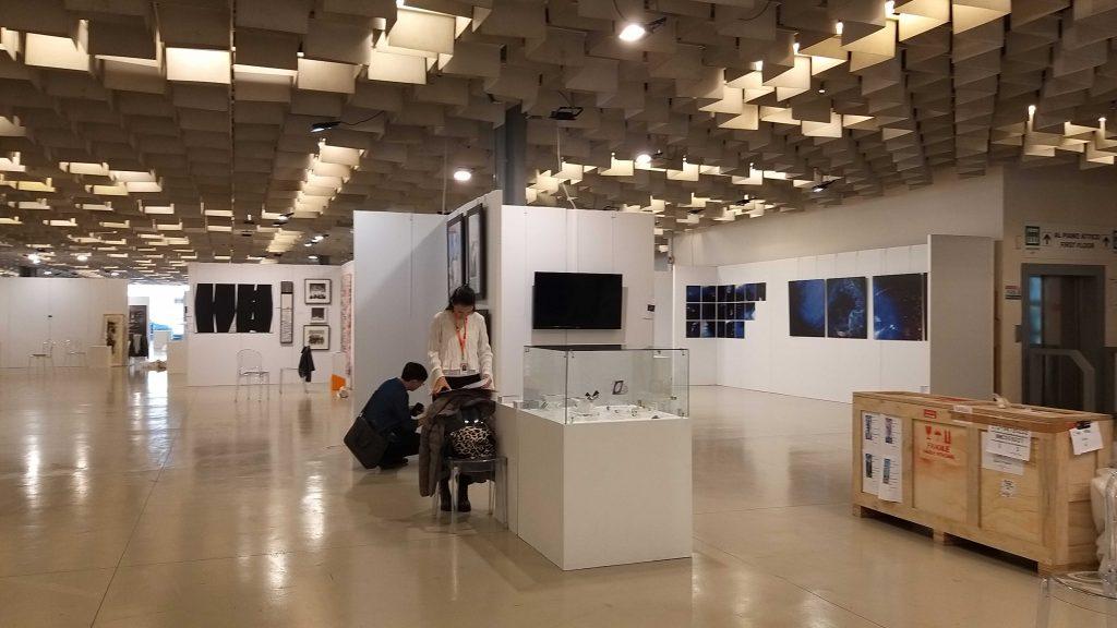 Clara-Afonso---Bienal-Florença-7-