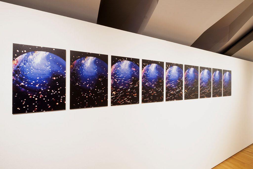 Clara-Afonso--artista-plástica-exposição2-