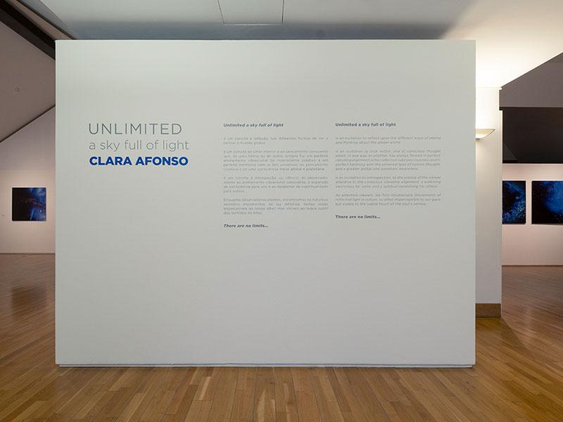 Clara Afonso - exposição-conceptt-art