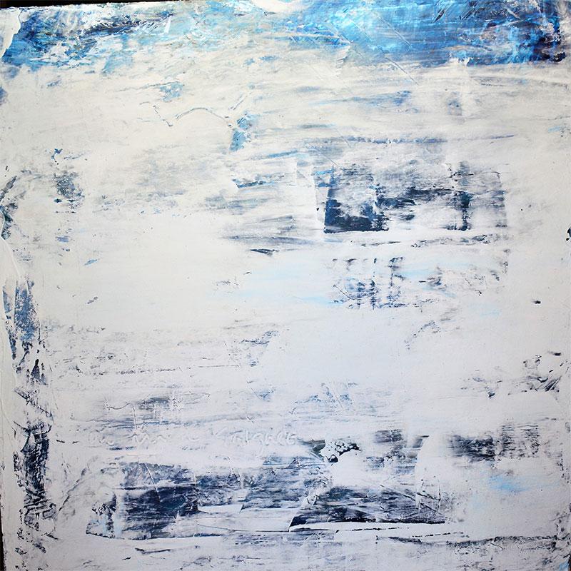 Clara-Afonso---Quadro-Paint 90x90 untitled