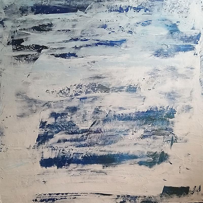 Clara-Afonso---Quadro-Paint I90x90 I Fullness
