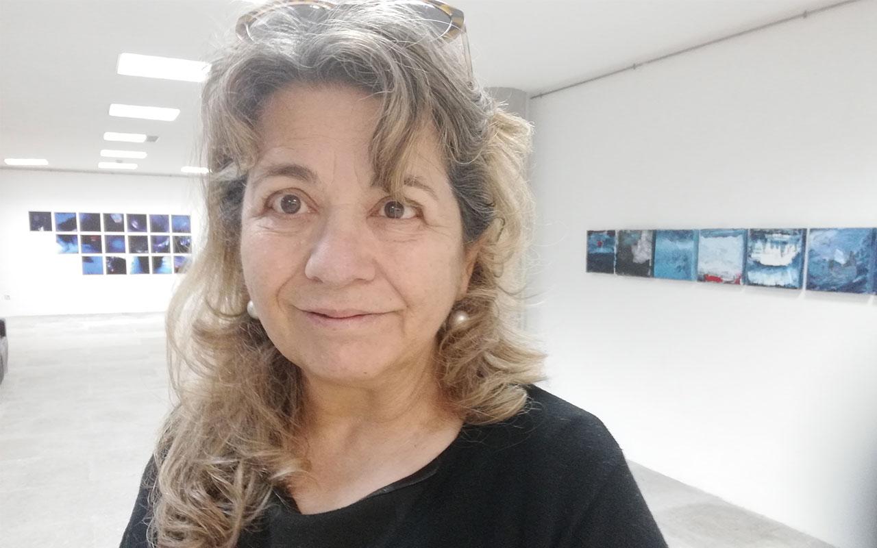 __Clara--Afonso--Tinturaria---Cuvilhã---2018---