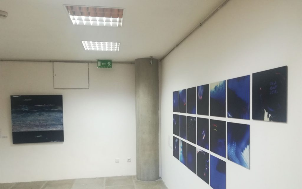 Clara-Afonso--Tinturaria---Cuvilhã---2018---