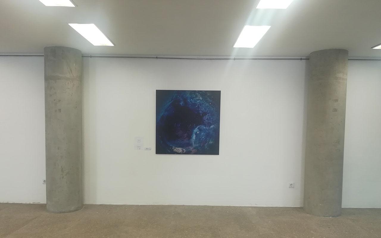 Clara-Afonso-Tinturaria---Cuvilhã---2018---