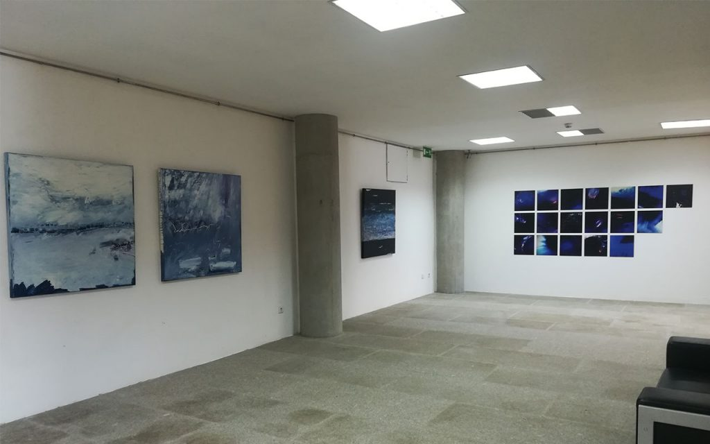 Clara-Afonso-Tinturaria-Cuvilhã-2018----