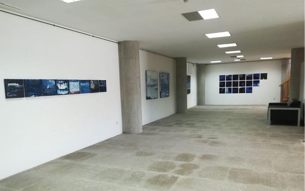 Clara-Afonso-Tinturaria-Cuvilhã-2018---