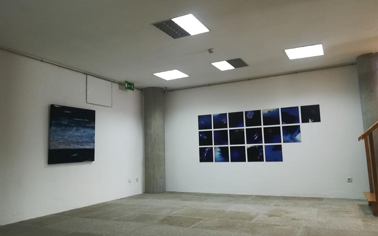 Clara-Afonso-Tinturaria-Cuvilhã-2018--