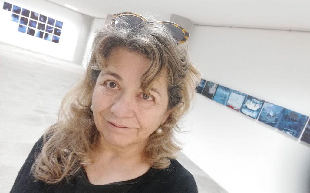 _--Clara--Afonso--Tinturaria---Cuvilhã---2018---