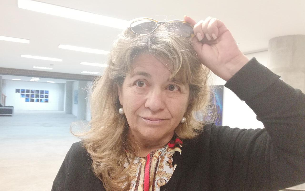 Clara---Afonso---Tinturaria---Cuvilhã---2018---